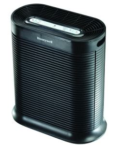 Honeywell True HEPA HPA200 Allergen Remover