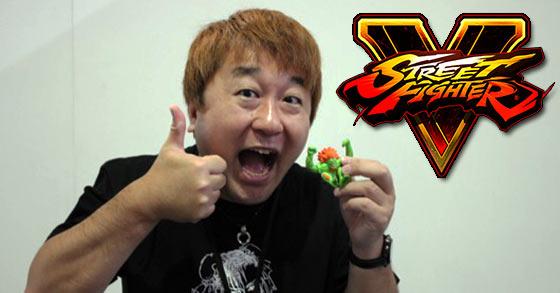 yoshinori-ono-apologies-for-censorship-and-a-broken-street-fighter-v-launch-header BGS 2018 | Yoshinori Ono, produtor de Street Fighter® V: Arcade Edition será um dos grandes homenageados do evento
