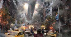 Vingadores-Guerra-Infinita-Novas-artes-conceituais-revelam-cenas-exclu%C3%ADdas-do-filme-20 Vingadores: Guerra Infinita | Artes conceituais revelam algumas cenas deletadas; Confira