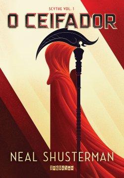 capa-ceifador-livro Resenha | O ceifador, de Neil Shusterman
