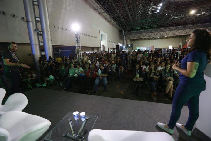 a54f368e-2744-4a74-ad56-2dde91d33889-original-1024x683 Campus Party Brasil chega a sua 12ª edição com grandes novidades