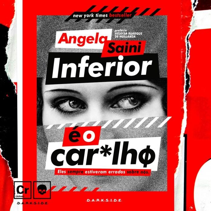 inferior-e-o-caralho-darkside-books-feminismo-08 Inferior é o Car*lhø | Confira o mais novo lançamento da DarkSide Books!