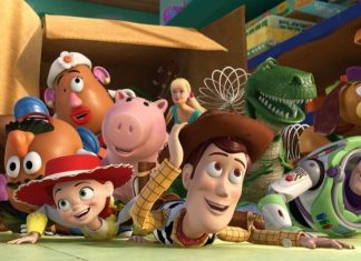 toy-story-4-en Home News