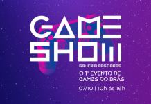 banner-game-show_800x600px Home
