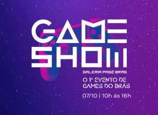 banner-game-show_800x600px Home News