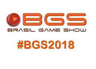 bgs-2018 Home News