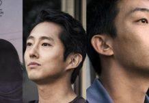 Burning_Korean_Movie-P1-e1538059091885-750x380 Home News