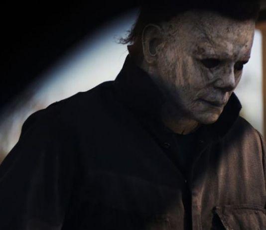 halloween-myers-2 Home News