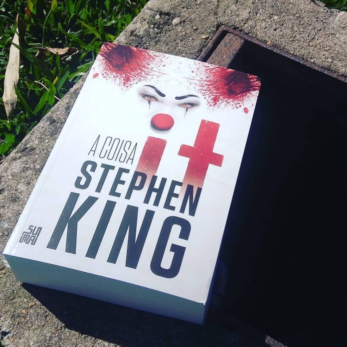 it_a-coisa_stephen-king-1024x1024 Resenha   It - A Coisa de Stephen King