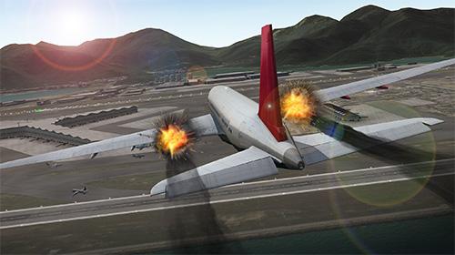 4_airline_commander_a_real_flight_experience Game Mobile da Semana   Airline Commander: Torne-se um piloto comercial usando seu celular!