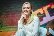 CCXP_DIA2_THUNDER_FOX_DEPAULA-20 Segundo dia de CCXP reforça o empoderamento feminino