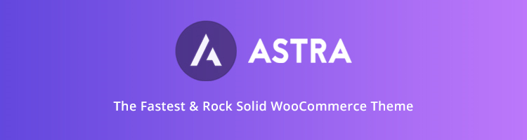 wp astra - Some Useful Links for You to Get Started