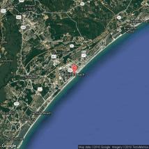 South Carolina Myrtle Beach Hotels
