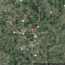 Haunted Houses Pauls Valley Oklahoma Usa Today