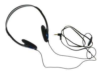 How Do I Get My Headphones to Work on My Computer