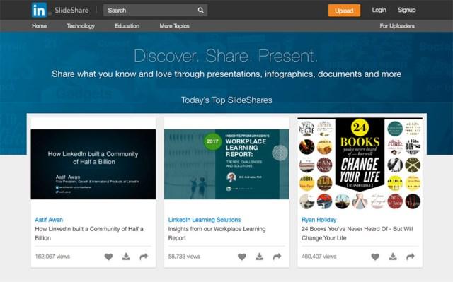 How to Make Online Presentations (SlideShare + PowerPoint) - Envato Tuts+  Business Tutorials