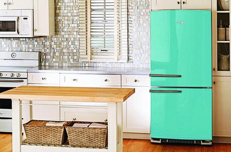 ge artistry kitchen nook lighting ideas s refrigerator appliances