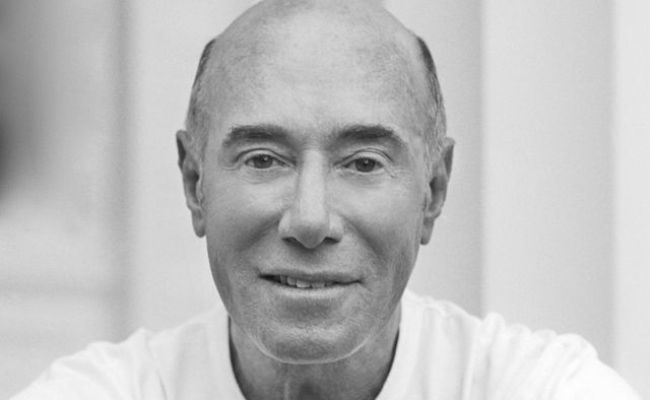 David Geffen Donates 100 Million To Launch Innovative