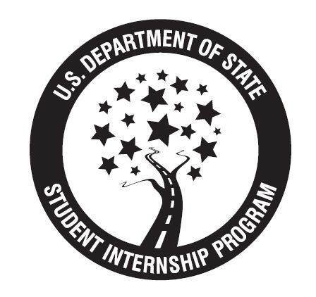 UNM students receive U.S. State Department internships