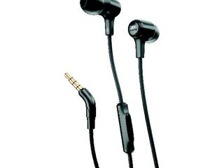JBL® Launches the Next Generation E-Series Headphones with