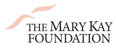 THE MARY KAY FOUNDATIONSM GIVES EMERGENCY GRANT TO DALLAS