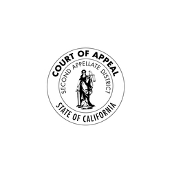 Court of Appeal to Hold Education Program for High School