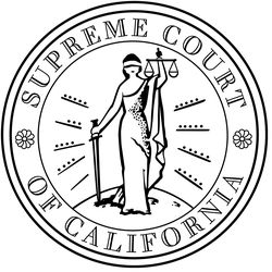 Supreme Court Issues Statement Regarding Partial