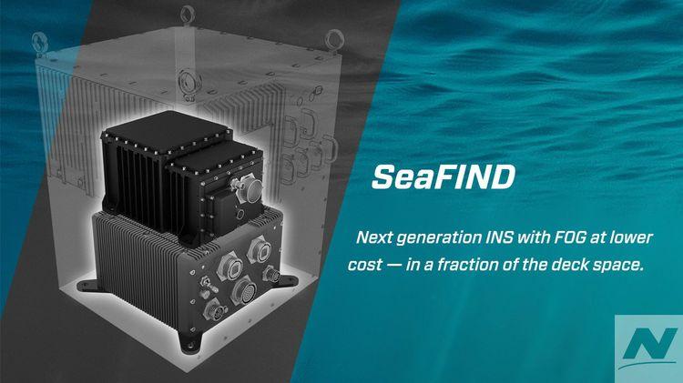 Northrop+Grumman+Releases+Next+Generation+Maritime+Inertial+Navigation+System 1 2f342d0a 0a6c 4f5d a7d5 24cb0e4bad85 prv