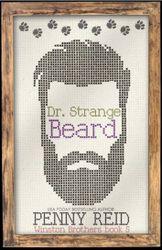 dr-strange-beard