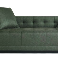 A Rudin Sofa 2859 Dwell Review Best House Interior Today The New Jeff Andrews Collection Ad360