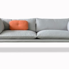 Nathan Anthony Egoist Sofa Bargain Sofas Manchester An Interview With Tina Nicole Of Ad360