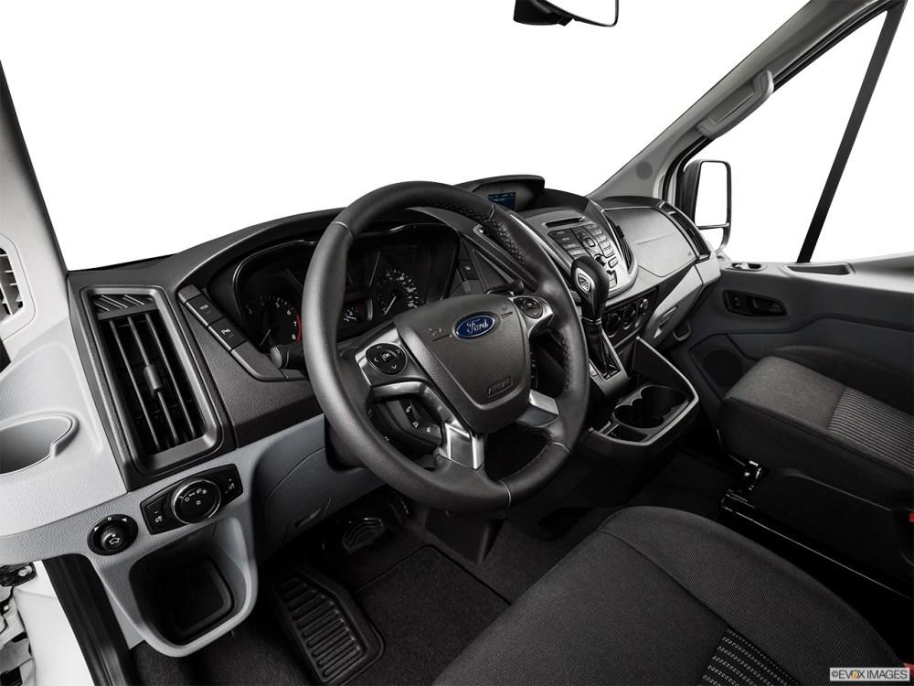 medium resolution of ford 350 hd