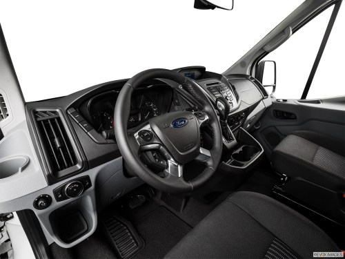 small resolution of ford 350 hd