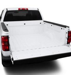 2015 chevrolet silverado 1500 4wd crew cab 143 5 ltz w 2lz truck bed [ 1280 x 960 Pixel ]