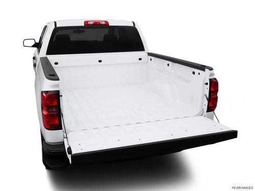 small resolution of 2015 chevrolet silverado 1500 4wd crew cab 143 5 ltz w 2lz truck bed