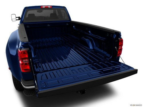 small resolution of 2015 chevrolet silverado 3500hd built after aug 14 2wd crew cab 167 7 ltz truck bed