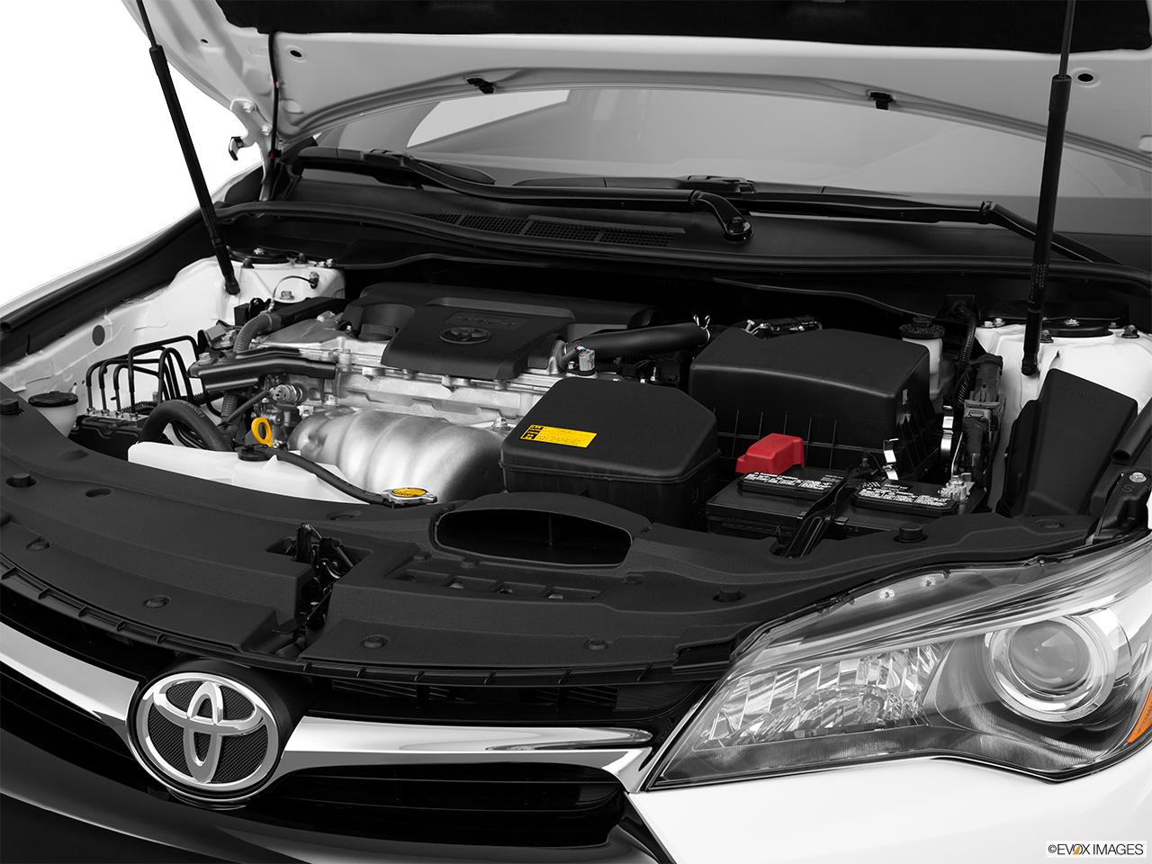 brand new toyota camry engine interior grand veloz 2017 2015 se autos post