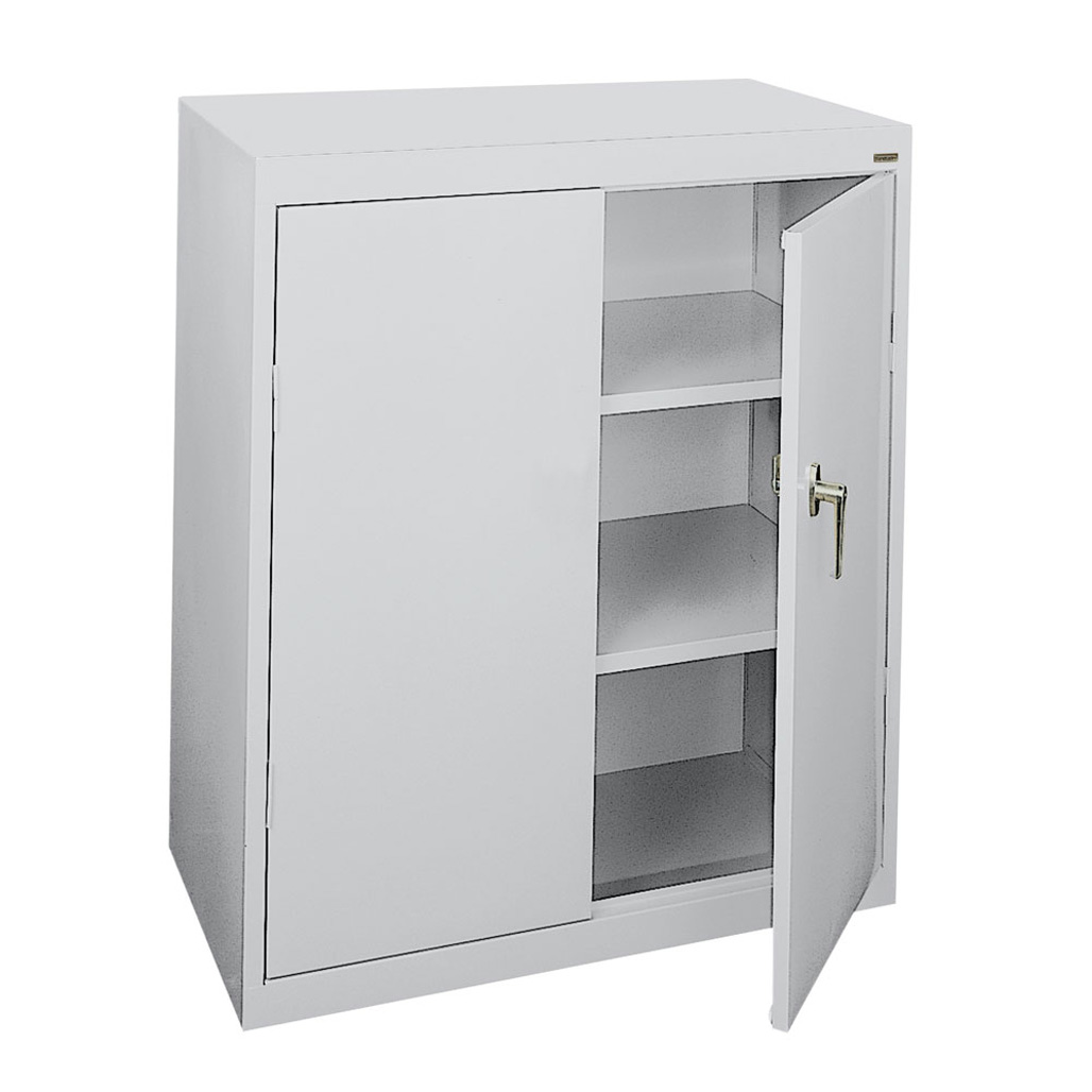 Counter Height Cabinet  Office Furniture Store