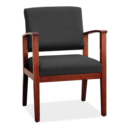 Designer Guest Chair JMJS Inc Dba COE Distributing