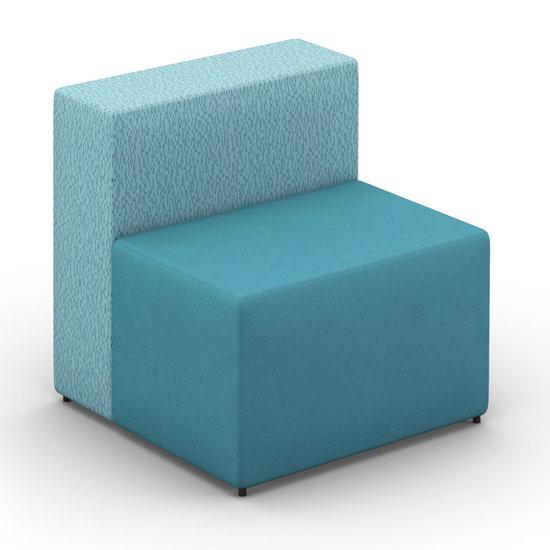 one and a half chair outdoor cushions sunbrella fabric seat jmjs inc dba coe distributing sku 1507