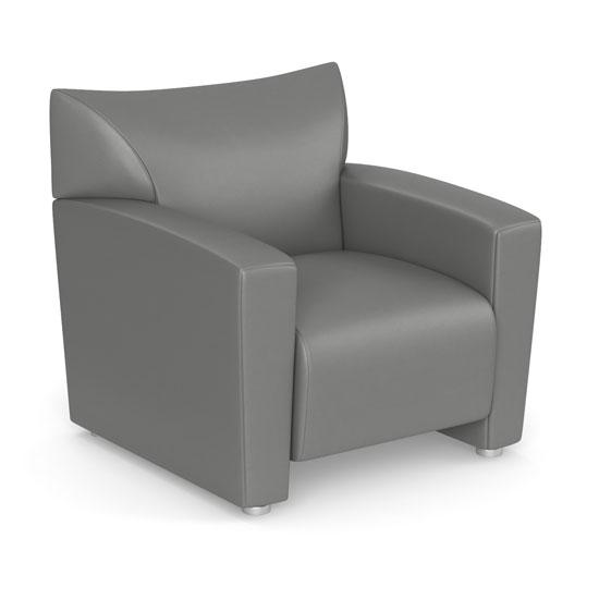 office club chairs xbox gaming chair tribeca jmjs inc dba coe distributing sku 9681