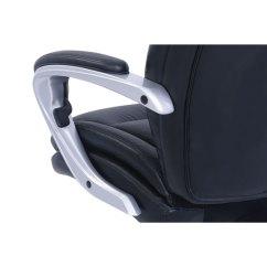 Air Chair Frame Hammock Hanging Kit La Z Boy Executive Adjustable With Silver Jmjs Inc
