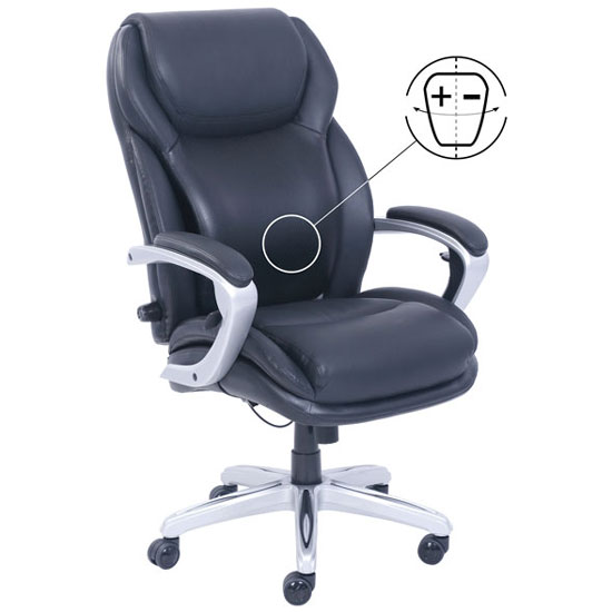 air chair frame white lounge chairs la z boy executive adjustable with silver jmjs inc products in this collection