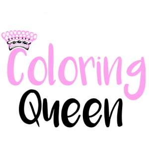 cropped Coloring Queen 1 - Coloring_Queen-1.png