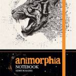 Animophia Notebook Review