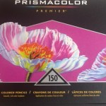 IMG 0660 - Spectrum Noir Illustrator Markers Unboxing