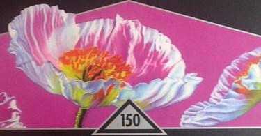 IMG 0660 - Derwent Inktense 72 unboxing