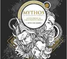 mythos - The Adventures of Rover's Magical Kingdom