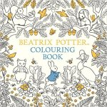 Beatrix Potter Colouring Book Review - Omy - Placemats - City -   Adult Coloring Home Decor Review