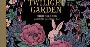 618NmdaPhL. SX418 BO1204203200  - The  Coloring Book - Alice in Wonderland